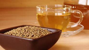 11 Amazing Health Benefits of Fenugreek Tea