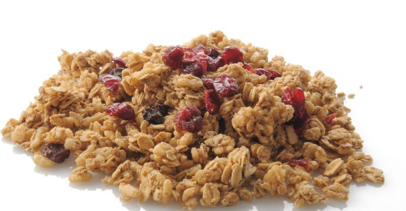 13 Amazing Health Benefits of Granola