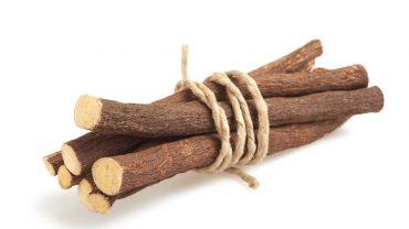 13 Amazing Health Benefits of Licorice Root