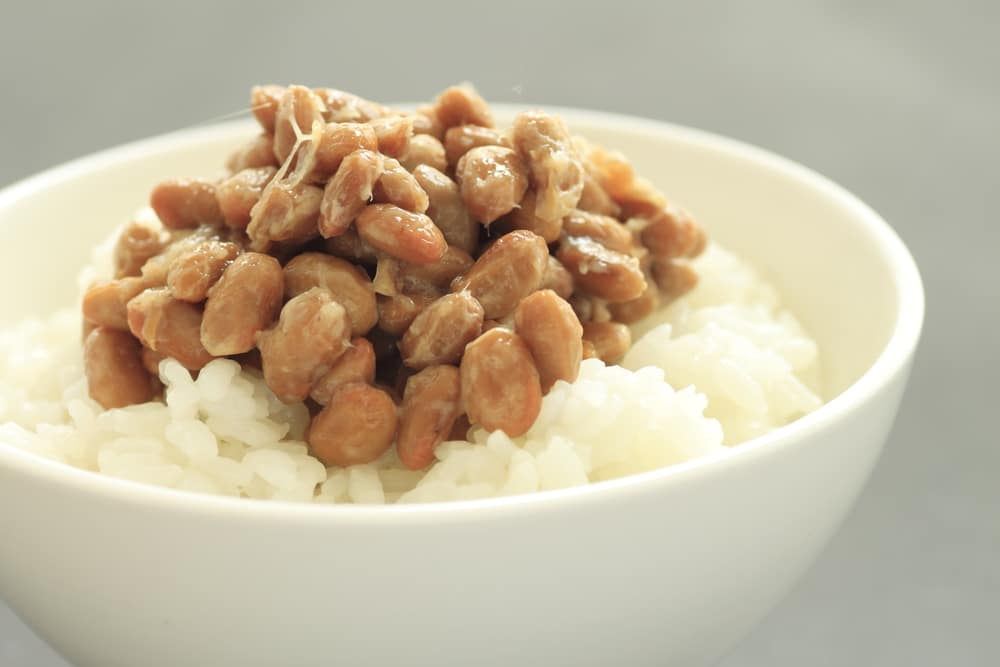 10 Amazing Health Benefits of Natto