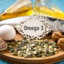 15 Health Benefits of Omega-3 Fatty Acids