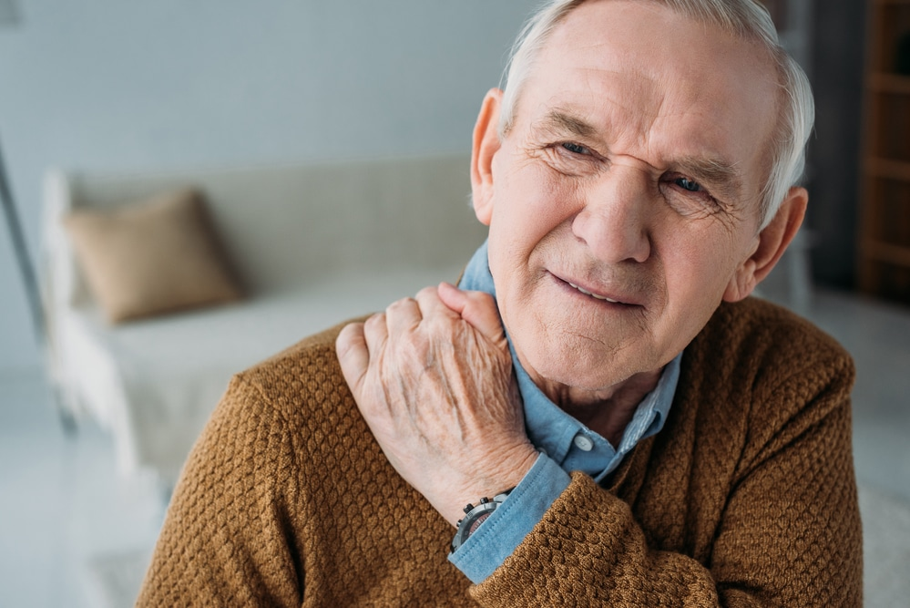 13 Amazing Home Remedies for Osteoporosis