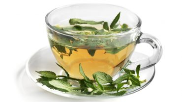 13 Amazing Health Benefits of Sage Tea