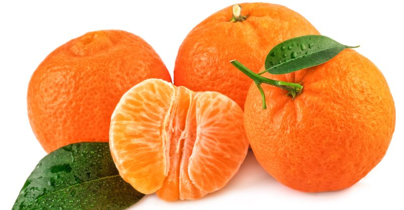 13 Amazing Health Benefits of Tangerine