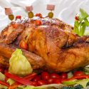 11 Amazing Health Benefits of Turkey