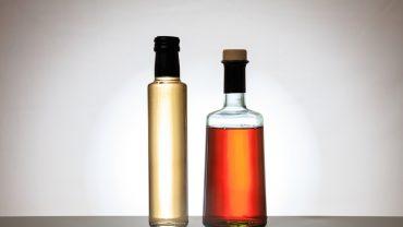 13 Amazing Health Benefits of Vinegar