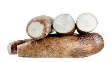 11 Impressive Health Benefits of Yucca Root