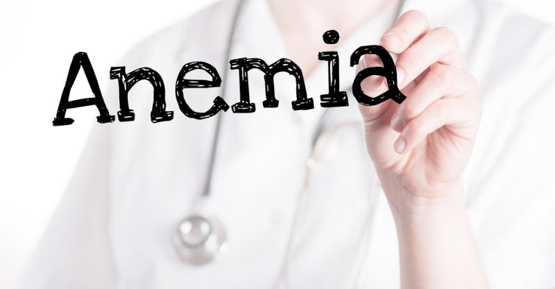10 Best Home Remedies for Anemia