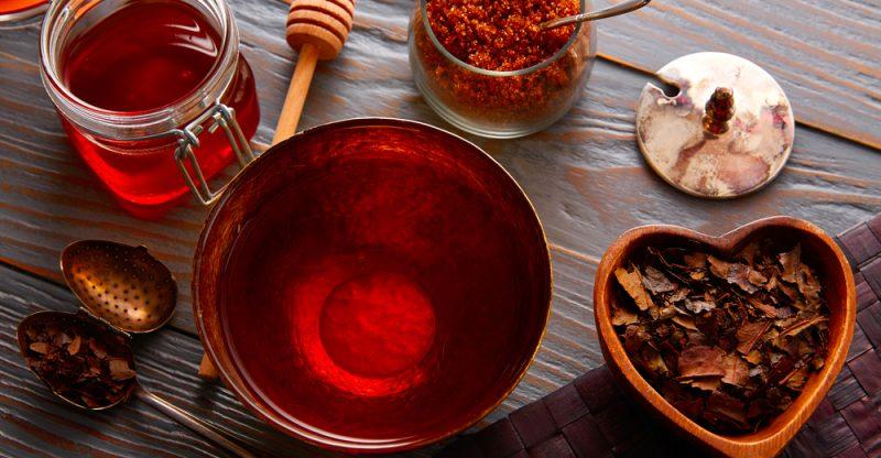 13 Amazing Benefits of Bancha Twig Tea