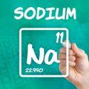 13 Impressive Benefits of Sodium