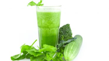 13 Amazing Health Benefits of Watercress Juice