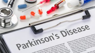 10 Natural Remedies to Treat Parkinson's Disease