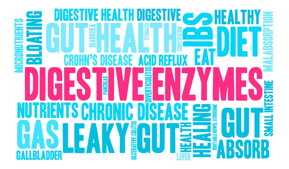 11 health benefits of digestive enzymes natural food series