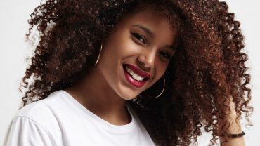11 Ways to Grow and Maintain Healthy Hair