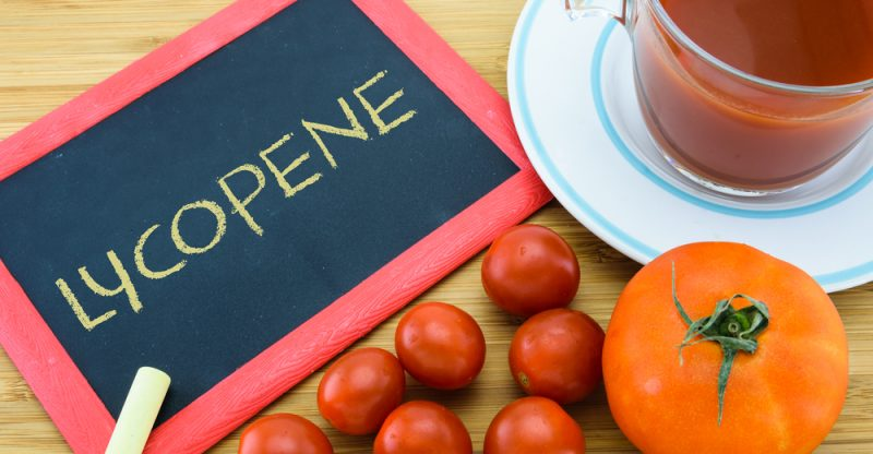 15 Amazing Health Benefits of Lycopene