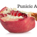 10 Health Benefits of Punicic Acid