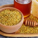 9 Amazing Health Benefits of Bee Pollen