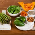11Ways to Boost Glutathione