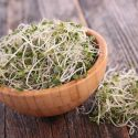 11 Proven Benefits of Broccoli Sprouts