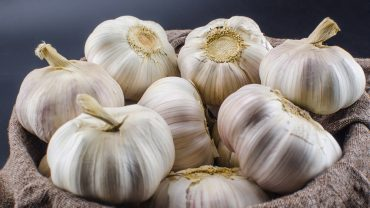 11 Impressive Health Benefits of Garlic Juice