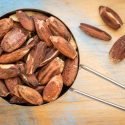 13 Impressive Benefits of Pili Nuts