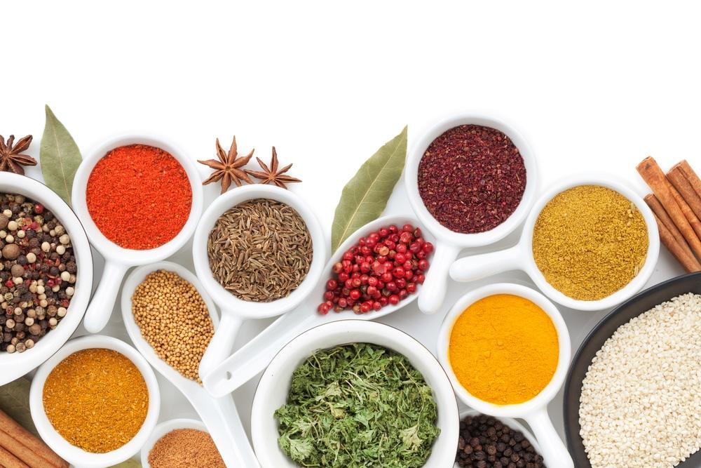 10 Amazing Benefits of Spicy Foods
