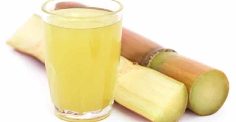 11 Impressive Benefits of Sugarcane Juice