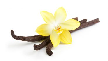 11 Amazing Health Benefits of Vanilla