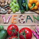 11 Amazing Health Benefits of Being Vegan
