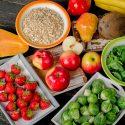 11 Amazing Health Benefits of Fiber