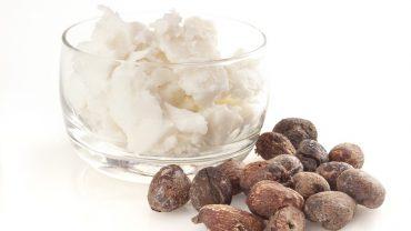 15 Amazing Health Benefits of Shea Butter