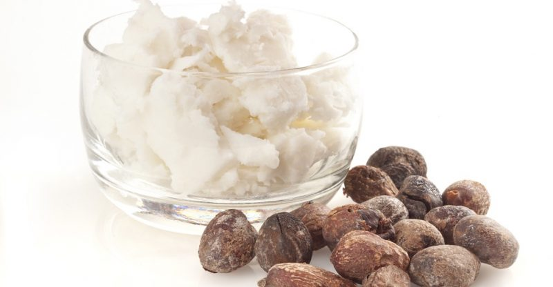 15 Amazing Health Benefits of Shea Butter