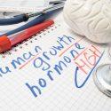 11 Benefits of Human Growth Hormones
