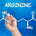 10 Proven Benefits of Arginine (L-arginine)