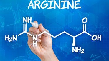 10 Proven Benefits of Arginine (L-arginine)