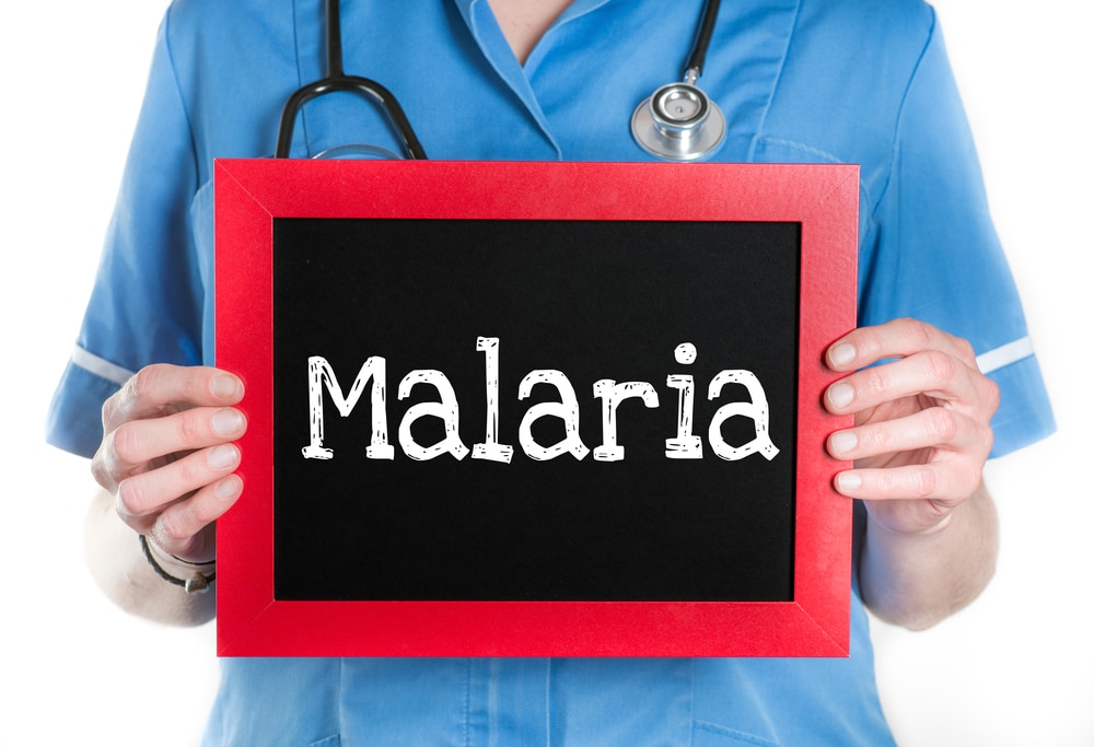 11 Natural Home Remedies for Malaria