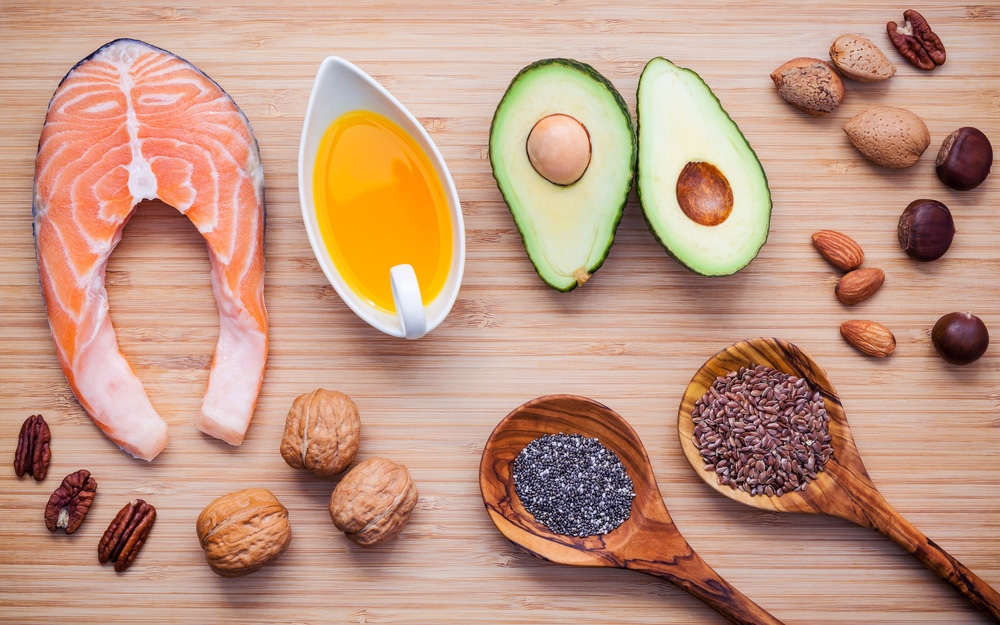 11 Amazing Health Benefits of Omega 9 Fatty Acid