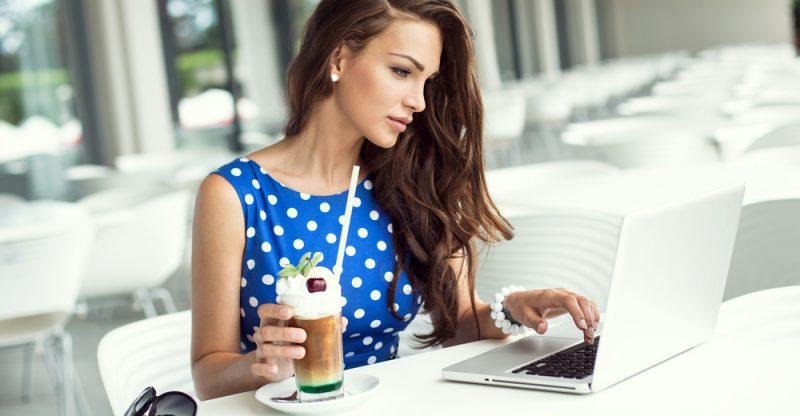 8 Surprising Benefits of Being Single