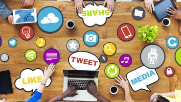 11 Benefits of Staying Away From Social Media