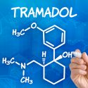 Tramadol: Uses, Side Effects, Dosage, Warnings