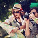9 Wonderful Benefits of Traveling