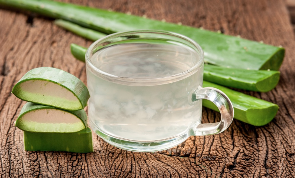 11 Amazing Benefits of Aloe Vera Juice
