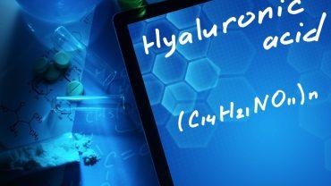 11 Amazing Benefits of Hyaluronic Acid