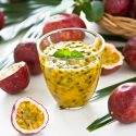 13 Amazing Benefits of Passion Fruit Juice