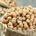 13 Amazing Benefits of Chickpeas