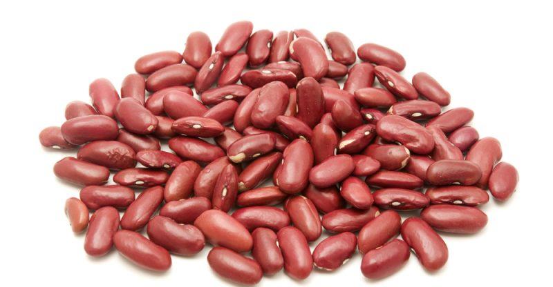 17 Amazing Benefits of Kidney Beans