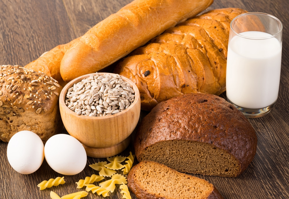 Foods To Avoid On The Paleo Diet
