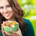 15 Best Anti-Aging Foods for Women