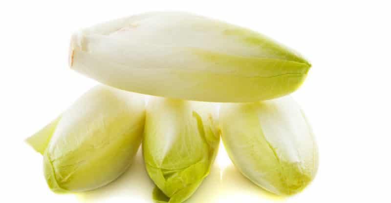 11 Amazing Health Benefits of Endive