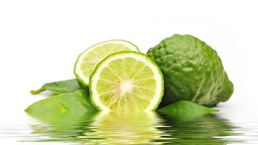 12 Amazing Benefits of Kaffir Lime